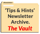 newsletter-archive
