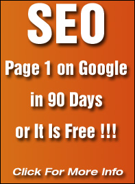 page-1-or-its-free-seo