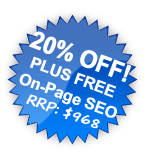 starburst blue-20-percent-and-seo